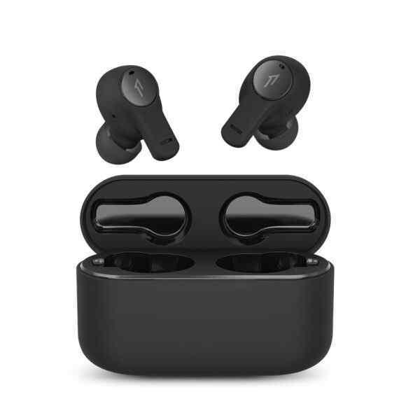 Auriculares inalámbricos Xiaomi 1more
